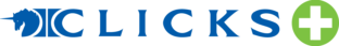 clicks_logo